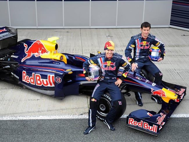 red-bull-formula1-651