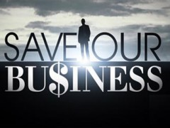 save-our-business-335