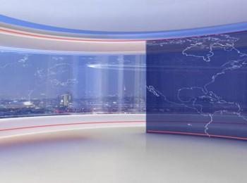 udalosti-ceska-televize-2014-651