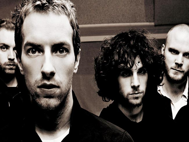coldplay-651