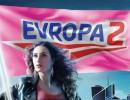 evropa-2-perex-335