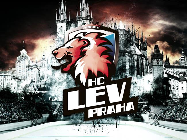 hc-lev-praha-651