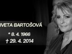 iveta-bartosova-rip-335