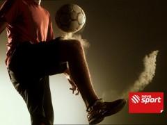 nova-sport-651-2