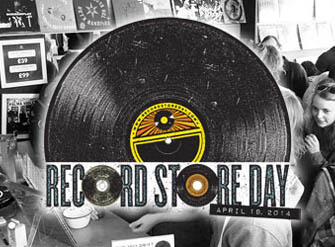 record-store-day-335