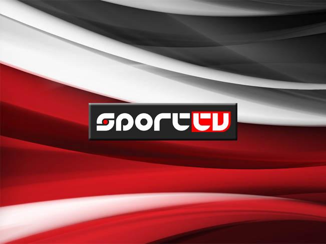 sport-tv-651