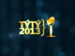 tyty-2013