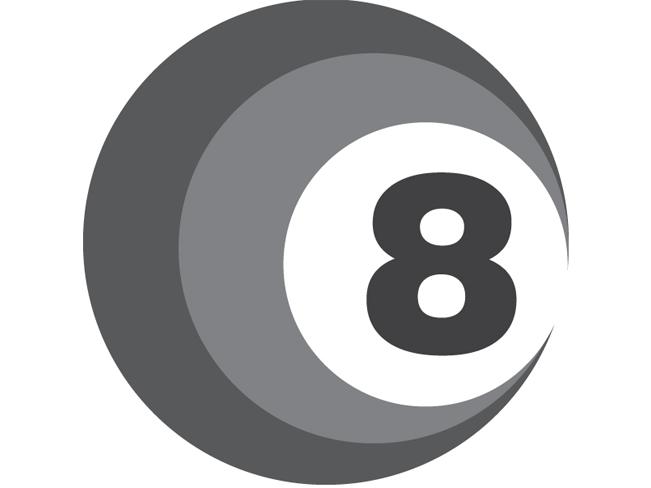 c8-651