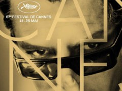 cannes-film-festival-335