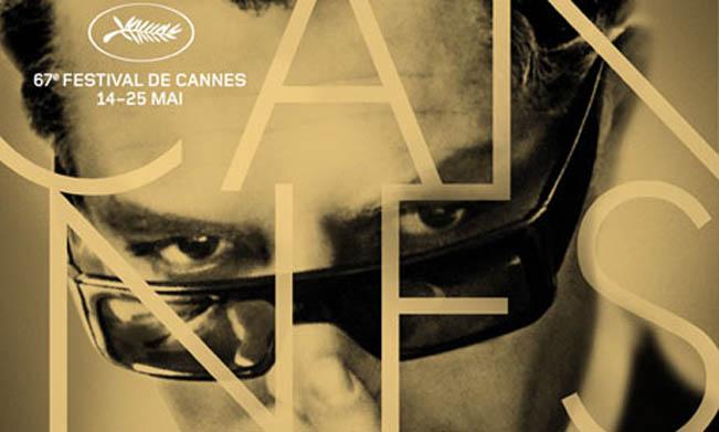 cannes-film-festival-651-noperex