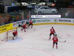 ct-hokej-fin-sui-335