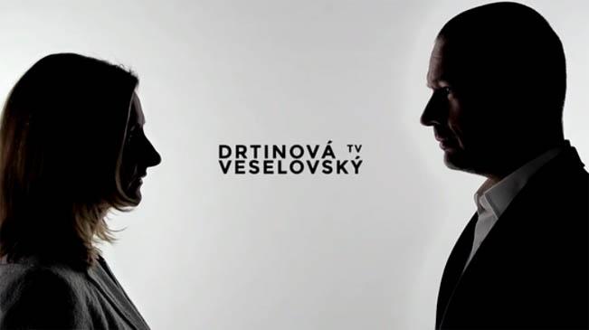 dvtv-drtinova-veselovsky-651