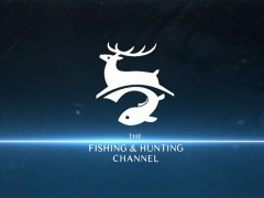 fishing-and-hunting-logo-651