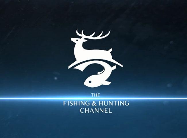 fishing-and-hunting-logo-651