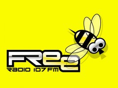 free-radio-651