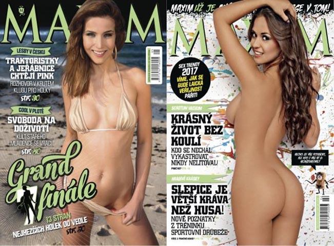 maxim-titulni-strany-2013-2014-651