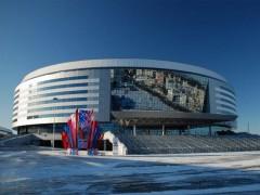 ms-v-hokeji-2014-arena-651