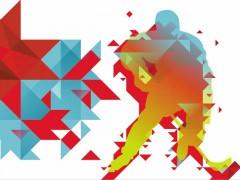 ms-v-hokeji-2014-belorusko-grafika-651
