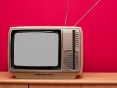 analogova-televize-651