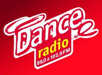 dance-radio-651