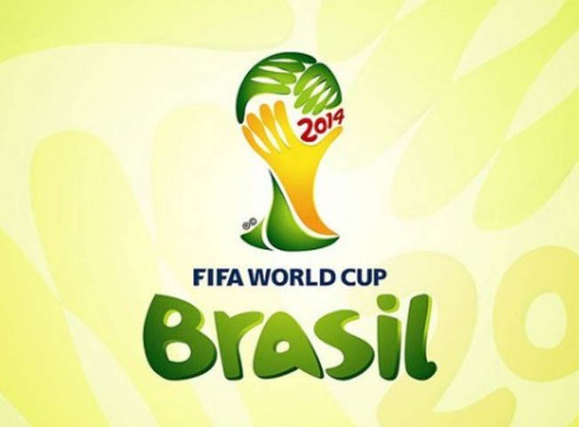 fifa-world-cup-brazil-2014-651-2