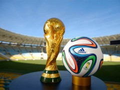 fifa-world-cup-brazil-2014-651-3