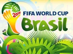 fifa-world-cup-brazil-2014-651-335