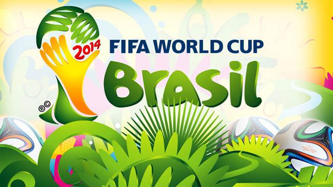 fifa-world-cup-brazil-2014-651-noperex