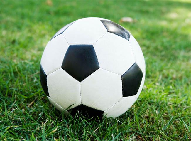 fotbal-ilustracni-651