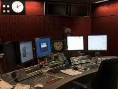 Ilustrační foto - studio Monster FM