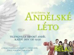 relax-andelske-leto-335