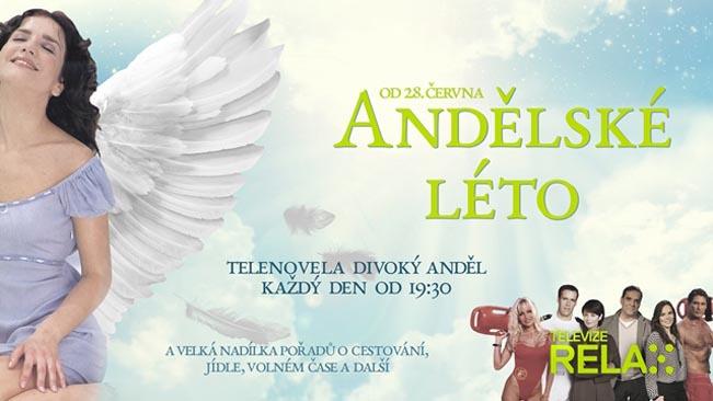relax-andelske-leto-651-noperex