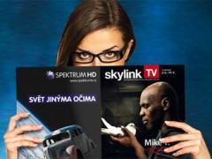 skylink-tv-nikol-335