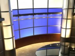Ilustrační foto, zdroj: tvsetdesigns.com
