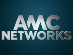 amc-networks-335