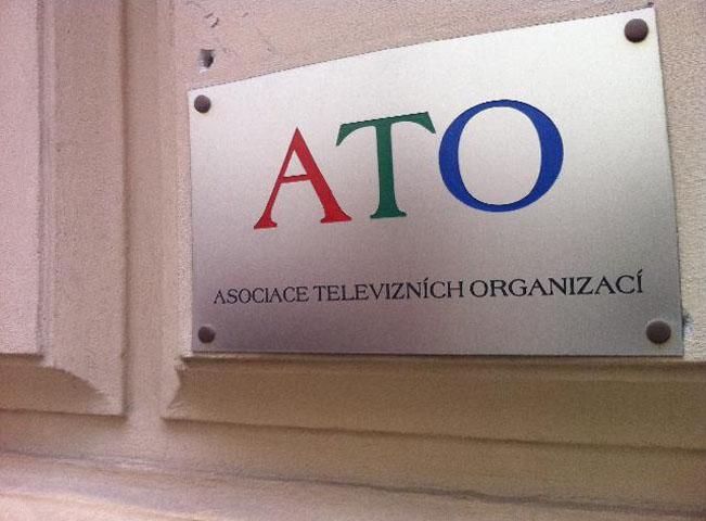 ato-asociace-televiznich-organizaci-651