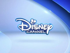 disney-channel-651