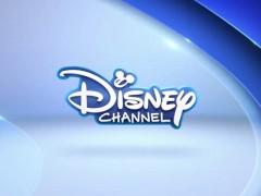 disney-channel-651