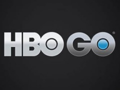 hbo-go-335