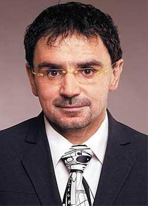 miroslav-hrnko-vyska-noperex