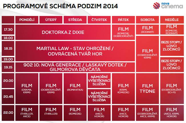 nova-cinema-schema-podzim-2014