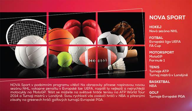 nova-sport-podzim-2014