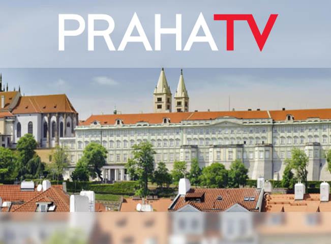 praha-tv-651