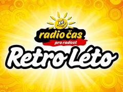 radio-cas-retro-leto-651