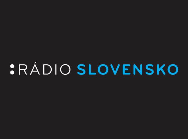 radio-slovensko-651