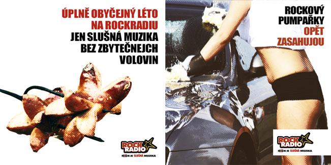 rockradio-leto-2014-kampan