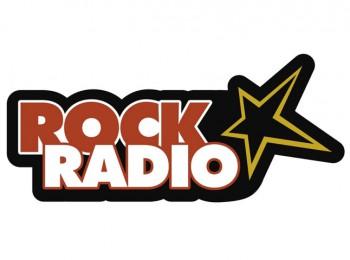 rockradio-logo-651