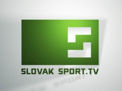 slovak-sport-tv-651