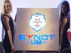 synot-liga-335