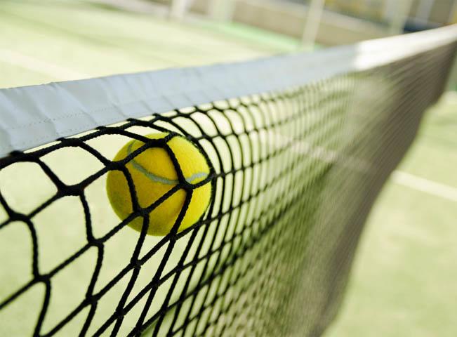 tennis-ilust-651